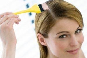 tips-on-at-home-hair-coloring – Hair Salon Denver Zandi K. Aveda